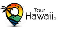 Tour Hawaii